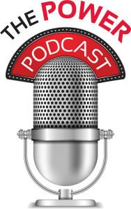 30703_POWER Podcast Logo